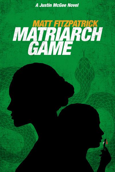 Matriarch Game